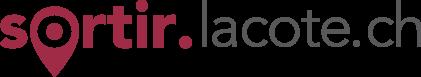 logo Sortir