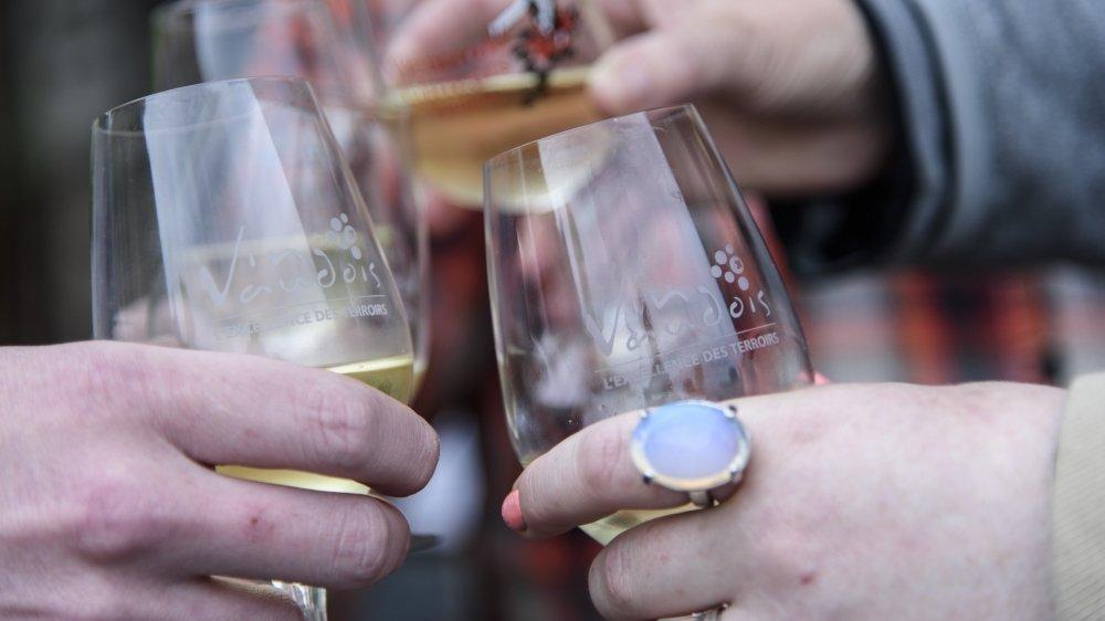 A l'initiative de la Ville de Nyon, des offices du tourisme, des restaurateurs et des vignerons s'uniront, du 31 octobre au 28 novembre, pour mettre en lumière les vins de La Côte.