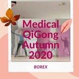 QiGong médical (ChiKung) pour santé et bien-être