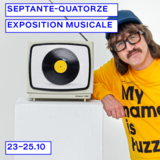 Septante-Quatorze