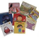 ANNULÉ - Atelier contes et lectures Parents-Enfants plurilingues