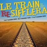 Le train re-sifflera