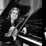 Bursinel Concert-Trio des Variations Symphoniques