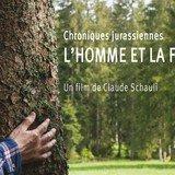 Festival du film vert on tour, L'homme et la forêt