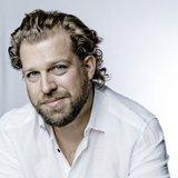 Julian Prégardien - ténor, Fabian Müller - piano