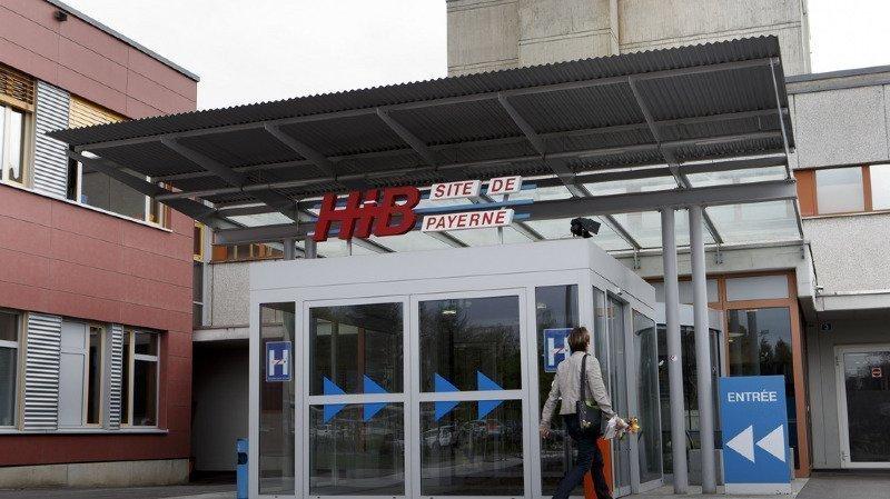 Après les audits, un nouveau Conseil pour l'hôpital de la Broye