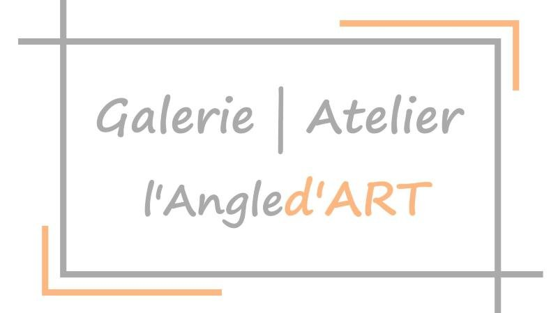 Exposition / Galerie l'Angle d'Art