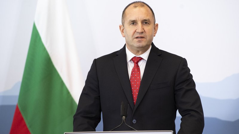 Bulgarie: il sera bientôt possible de payer en euros