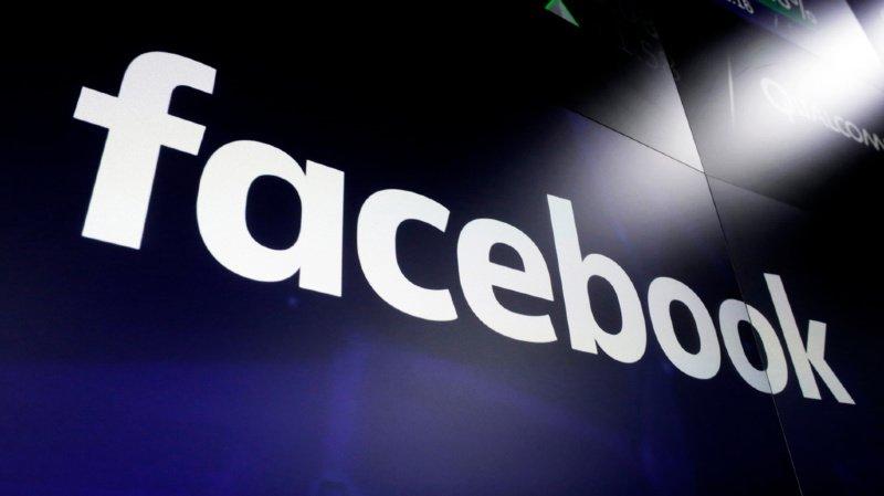 Réseaux sociaux: Facebook interdit les publications niant l'Holocauste