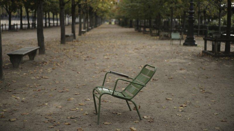 Coronavirus: l'état d'urgence sanitaire rétabli en France à partir du 17 octobre