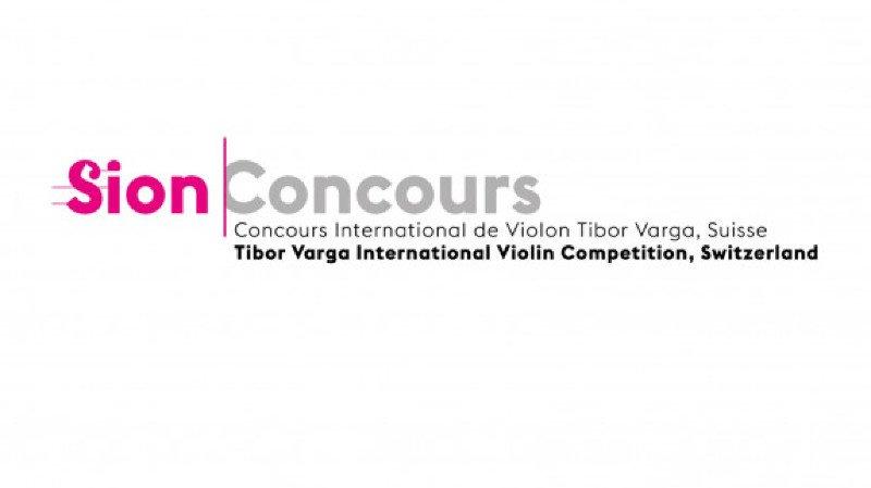 Concours International de Violon Tibor Varga