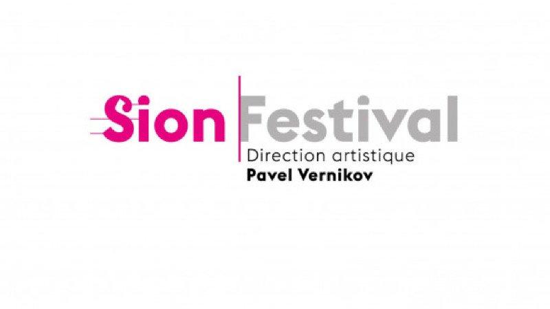 Le Sion Festival