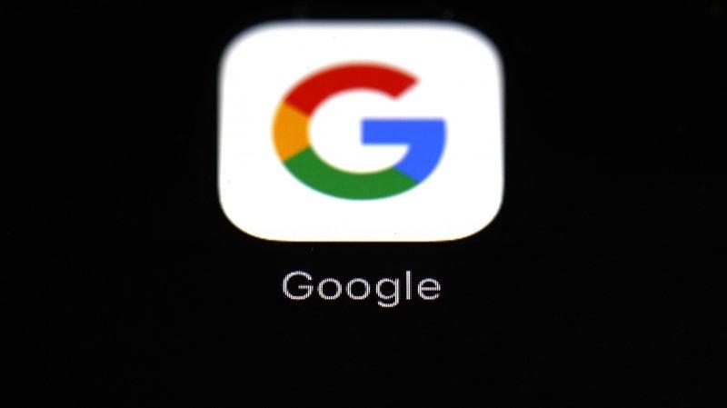 Vers un divorce forcé de Google et Chrome?