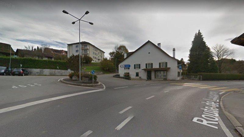 Un jeune automobiliste meurt après avoir heurté un mur