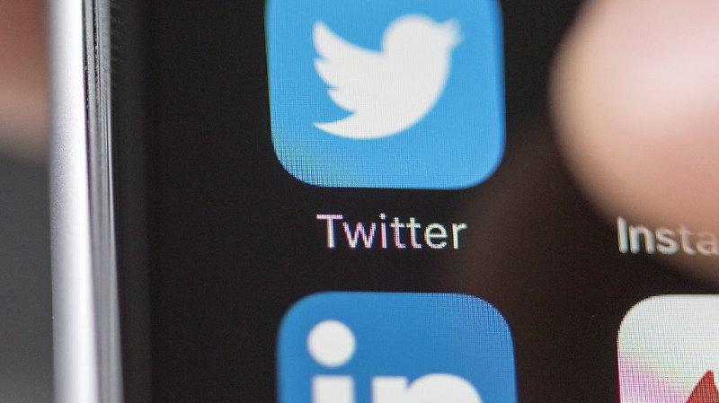 Présidentielles américaines: Twitter suspend des faux comptes de supporters noirs de Trump