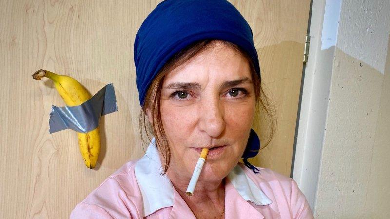 Manuela- Claude-Inga Barbey