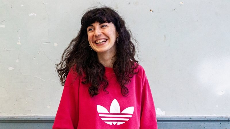 Laura Moreno, ce coup de théâtre peut transformer sa vie en spectacle