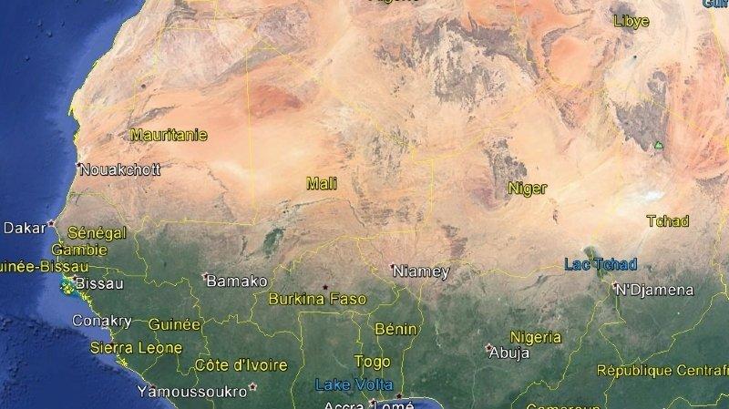 L'otage suisse Béatrice Stockly a été tuée par des terroristes au Mali