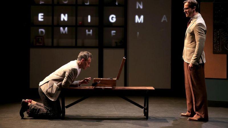 Coppet: le destin incroyable et tragique d'un mathématicien de génie