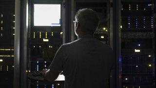 Cybersécurité: la stratégie de la Confédération est sur la bonne voie