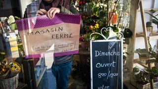 Lausanne: près de 8 millions de francs pour soutenir les commerces