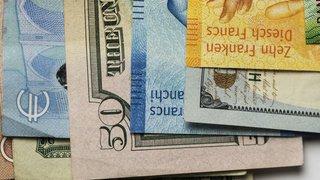 Economie: le G7 veut prolonger la suspension de la dette des pays pauvres