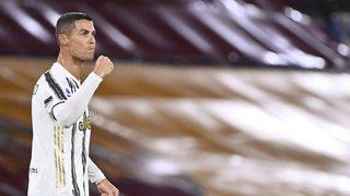 Football – Ligue des champions: le tirage au sort réunit Ronaldo et Messi