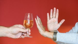 Pourquoi ces habitants de La Côte boudent le vin