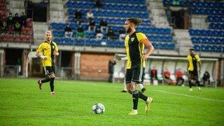 Victoire et qualification in extremis en play-off pour le Stade Nyonnais