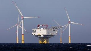 Les compagnies pétrolières investissent dans les énergies renouvelables