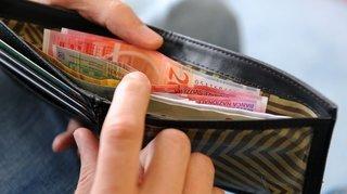 Comment réduire ses dépenses quand les finances sont dans le rouge