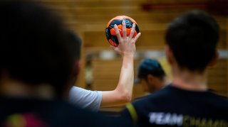 Handball: les clubs de La Côte peinent à s'accorder