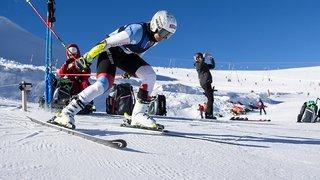 Ski alpin: épreuves regroupées et pas de combiné en Coupe du monde