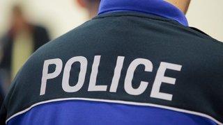 Arrêté à Nyon, il dépouillait sommelières et bijouteries