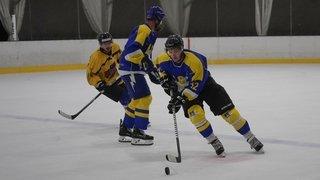 Le Hockey Club Nyon ne sera pas un «sans-abri» cette saison
