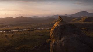 Cinéma: Disney va donner une suite au «Roi Lion» en 3D