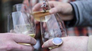 Un mois pour mettre les vins de La Côte en avant dans les restaurants