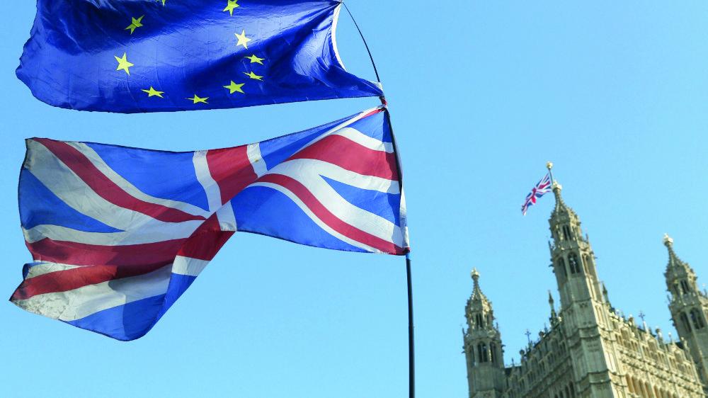 Pour les pêcheurs britanniques, le Brexit permet de retrouver la maîtrise de leurs eaux territoriales (illustration).
