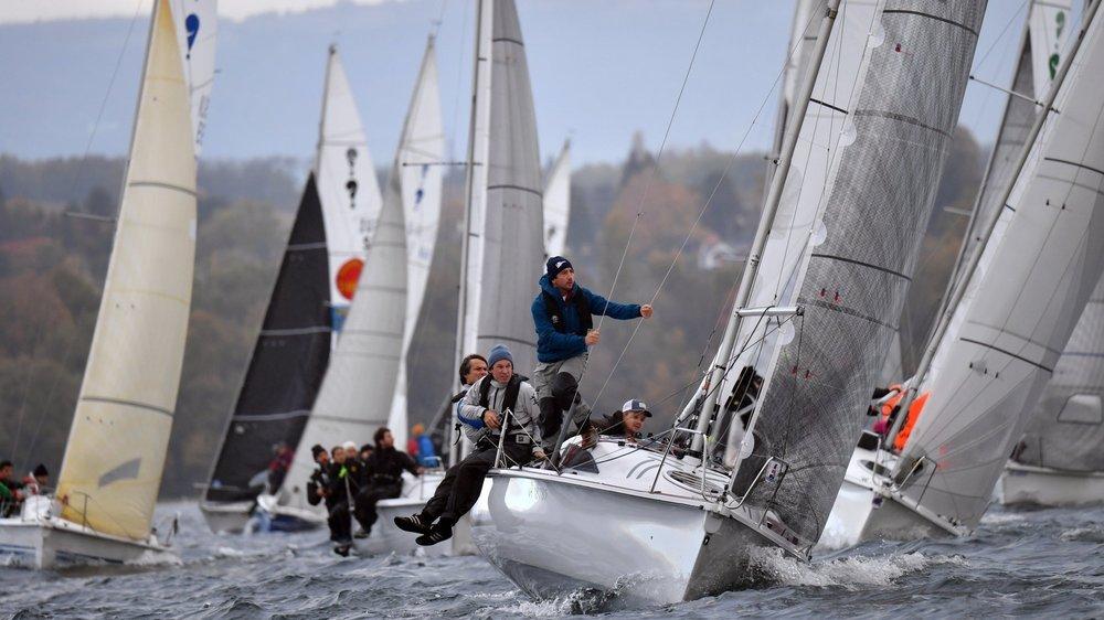 Le championnat suisse de Surprise est venu conclure une saison étonnamment positive pour le CNM compte tenu du contexte.