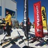 Ski et snowboard test - Testez votre moniteur