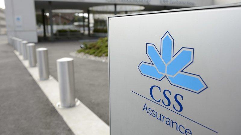 La loi révisée sur les contrats d'assurance entrera en vigueur au 1er janvier 2022 (illustration).