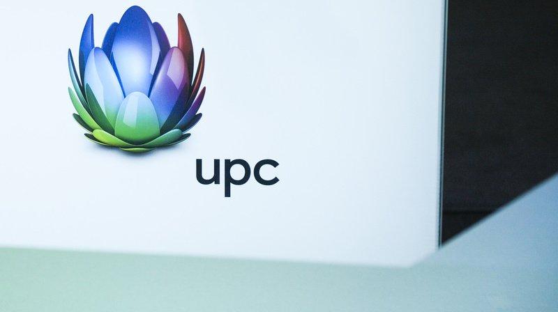 Télécommunications: UPC Suisse avale l'opérateur Sunrise