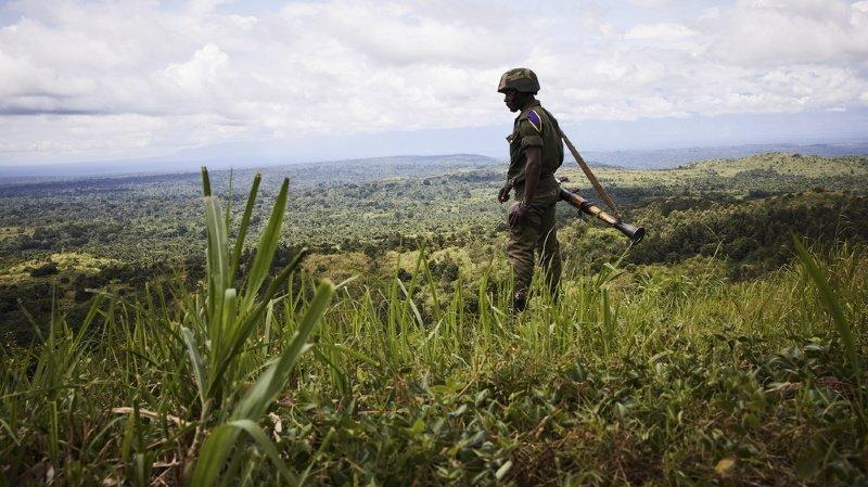 RDC: au moins 21 morts dans un nouveau massacre du groupe armé ADF