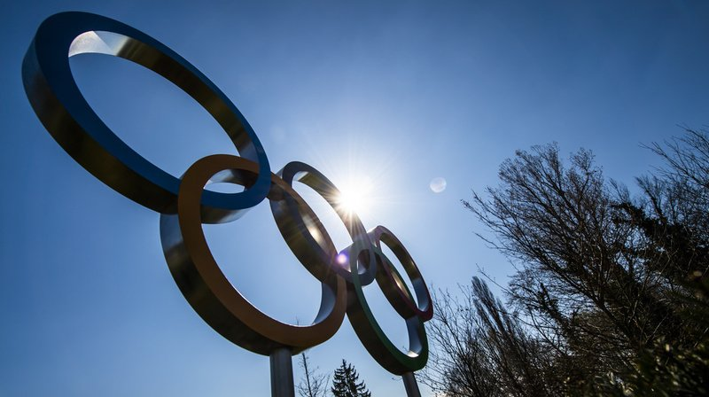 JO 2020: Tokyo va commencer à rembourser des billets pour les Olympiades reportées