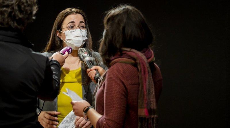 Apprentissage: «le petit miracle» vaudois, malgré la pandémie