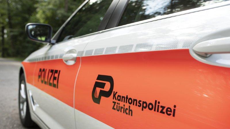 Une unité spéciale a procédé aux arrestations en accord avec les autorités autrichiennes.