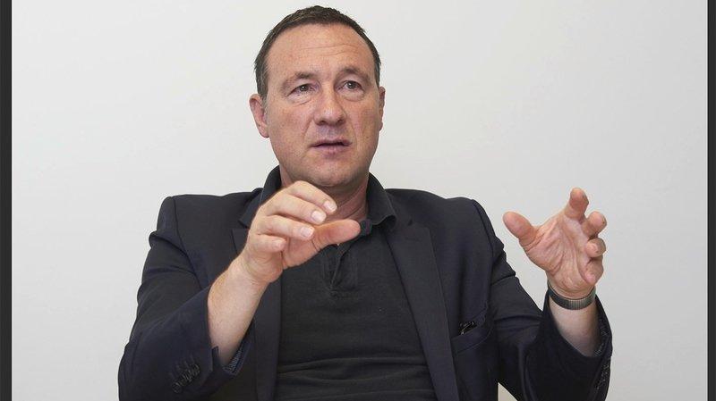Suisse: le suicide assisté en prison fait débat