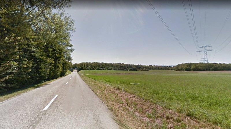 A cause de pneus lisses, un conducteur français risque 50 jours de prison