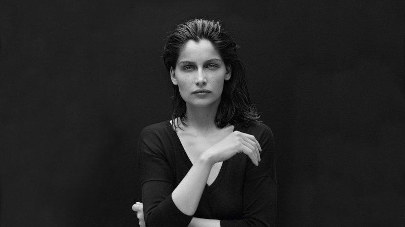 Clara Haskil, prélude et fugue