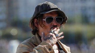 People: après avoir perdu son procès en diffamation, Johnny Depp va faire appel